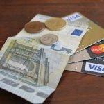 Harvesting Credit Card Rewards